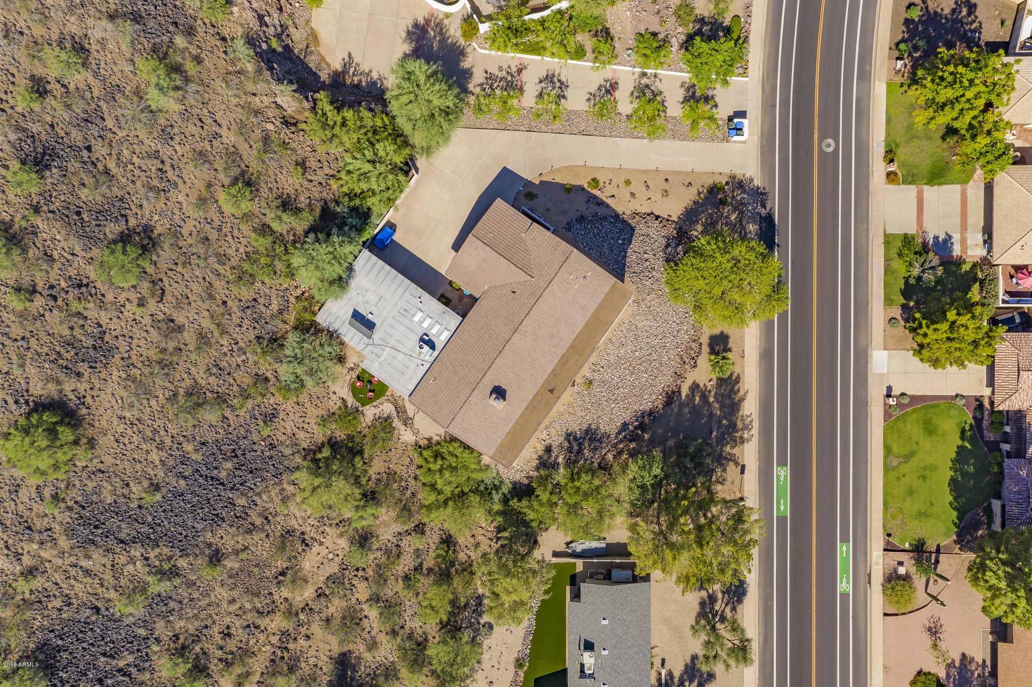 MLS 5832284 14644 N CORAL GABLES Drive, Phoenix, AZ 85023 Phoenix AZ Moon Valley