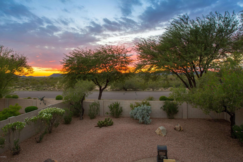 MLS 5834835 26232 N 40TH Place, Phoenix, AZ 85050 Phoenix AZ Tatum Highlands