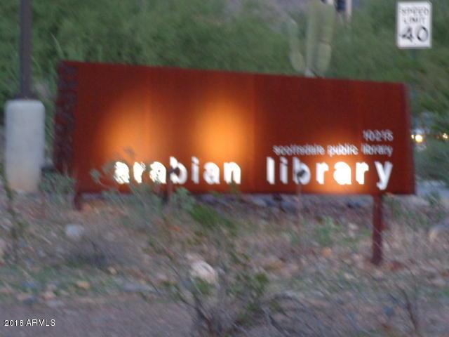 MLS 5830126 10528 E SALT BUSH Drive, Scottsdale, AZ 85255 Scottsdale AZ McDowell Mountain Ranch