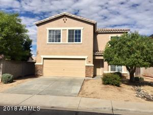 Property for sale at 13166 W Ventura Street, Surprise,  Arizona 85379