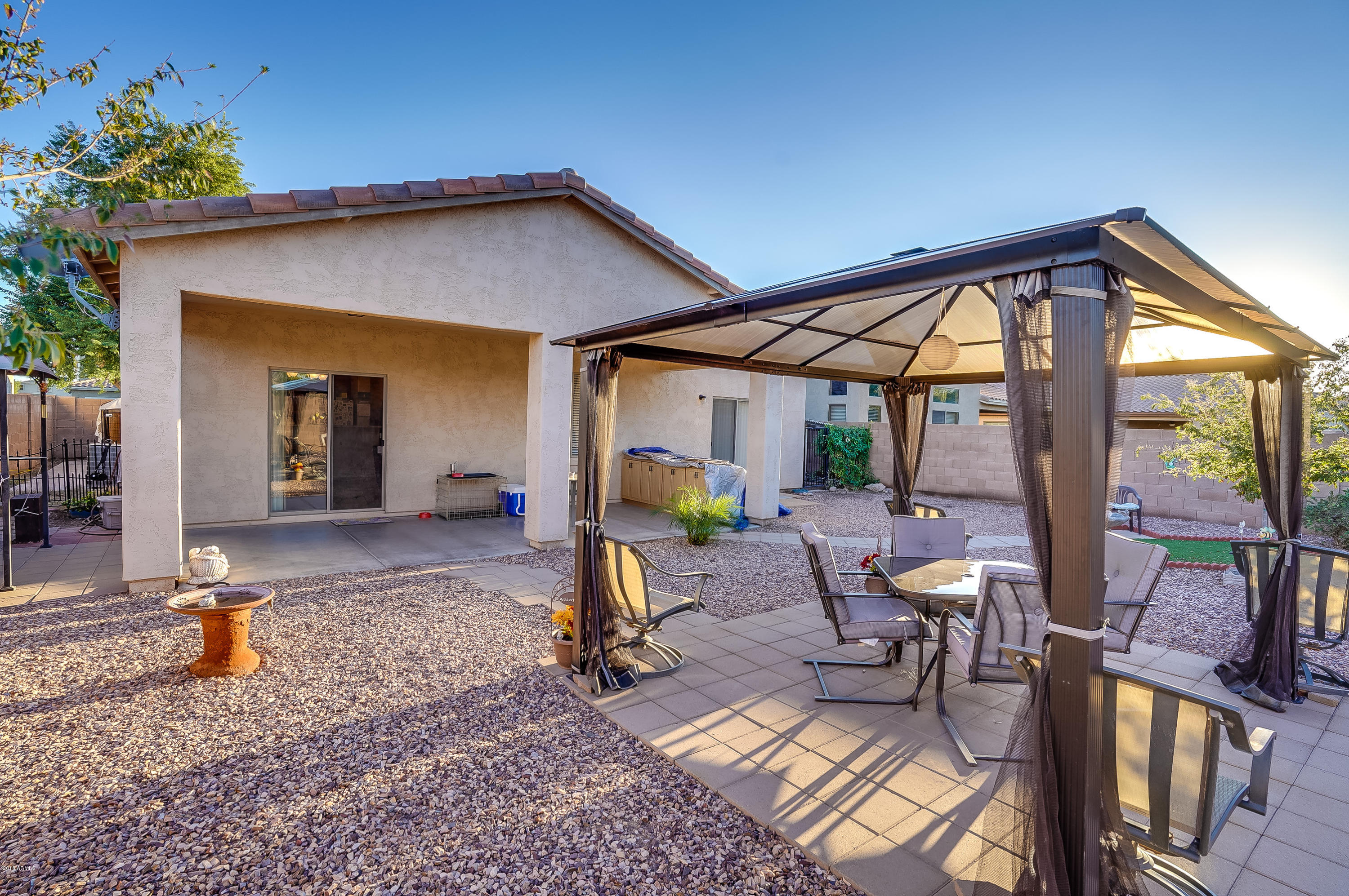 MLS 5834783 506 E HAROLD Drive, San Tan Valley, AZ 85140 San Tan Valley AZ Pecan Creek