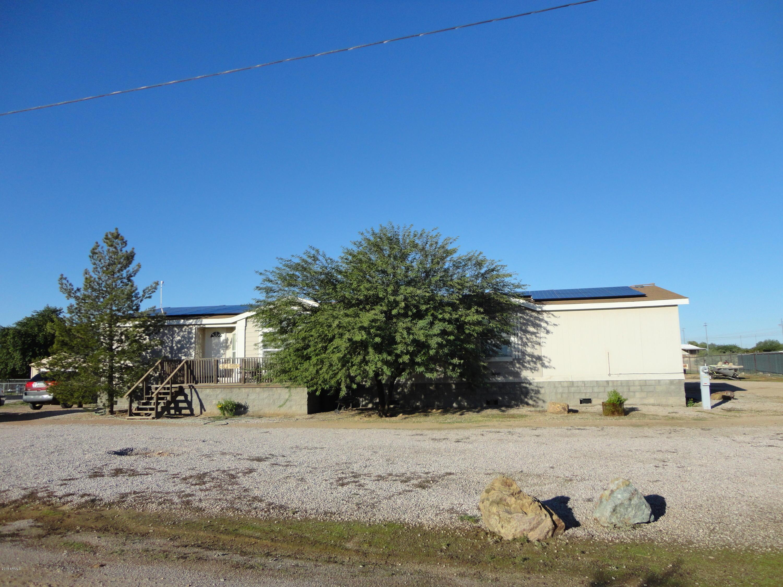 MLS 5834771 3706 S 335TH Avenue, Tonopah, AZ 85354 Tonopah AZ Eco-Friendly