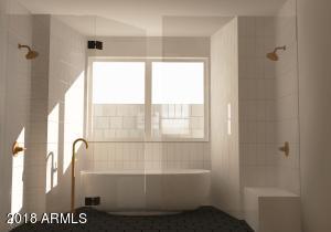 Burgueno Residence 1st-floor-bath