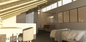 Burgueno Residence 3d 2017-11-28 0636330