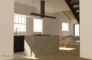 Burgueno Residence 3d 2017-kitchen