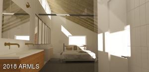 Burgueno Residence 3d 2017-upstairsbath:
