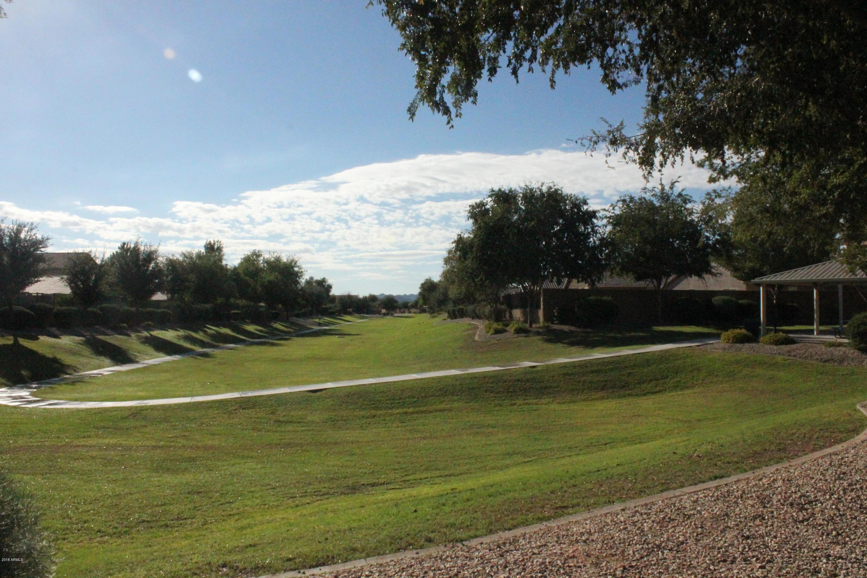 MLS 5834925 3521 E DENIM Trail, San Tan Valley, AZ 85143 San Tan Valley AZ Rancho Bella Vista