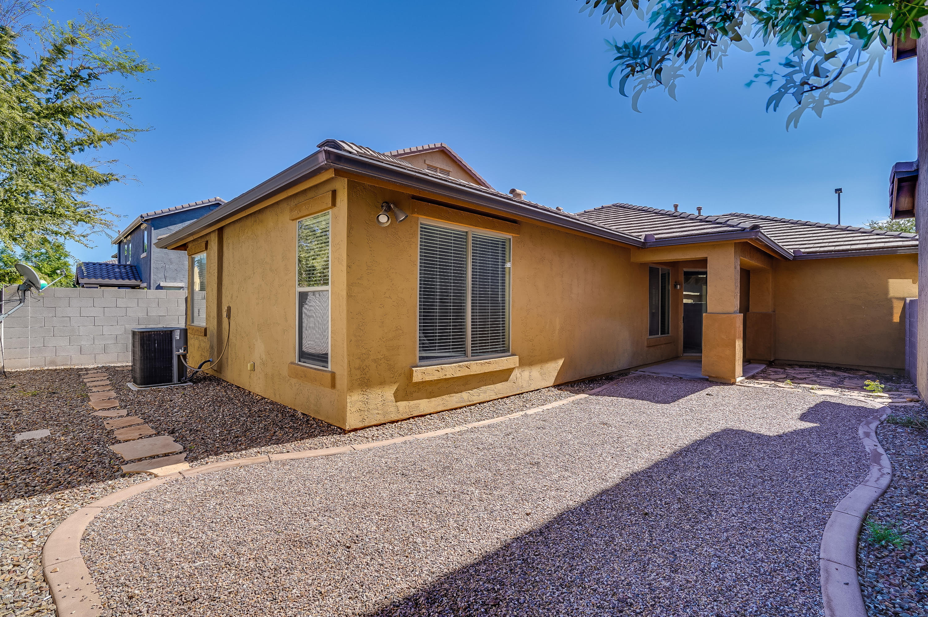 MLS 5835552 3840 E FAIRVIEW Street, Gilbert, AZ 85295 Gilbert AZ Pecos Manor