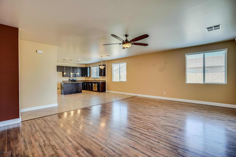 964 W JERSEY Way San Tan Valley, AZ 85143 - MLS #: 5835544