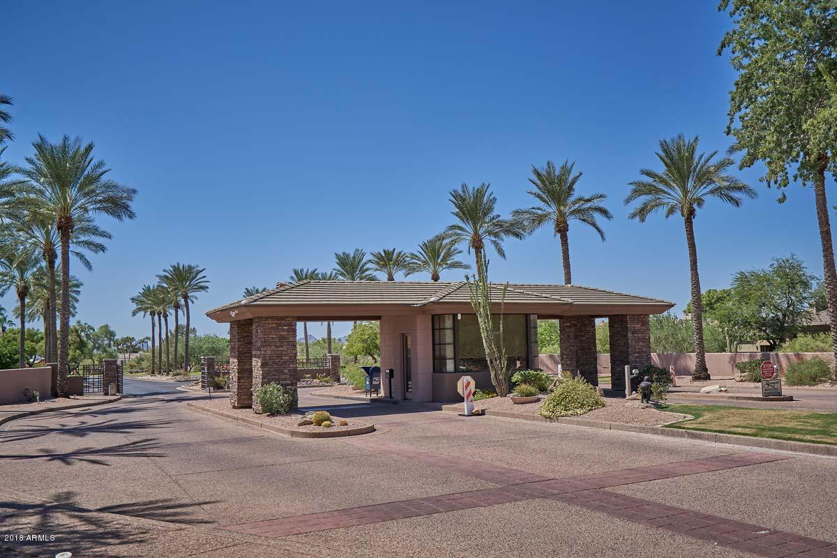 MLS 5834879 9315 N 119TH Way, Scottsdale, AZ 85259 Scottsdale AZ Stonegate