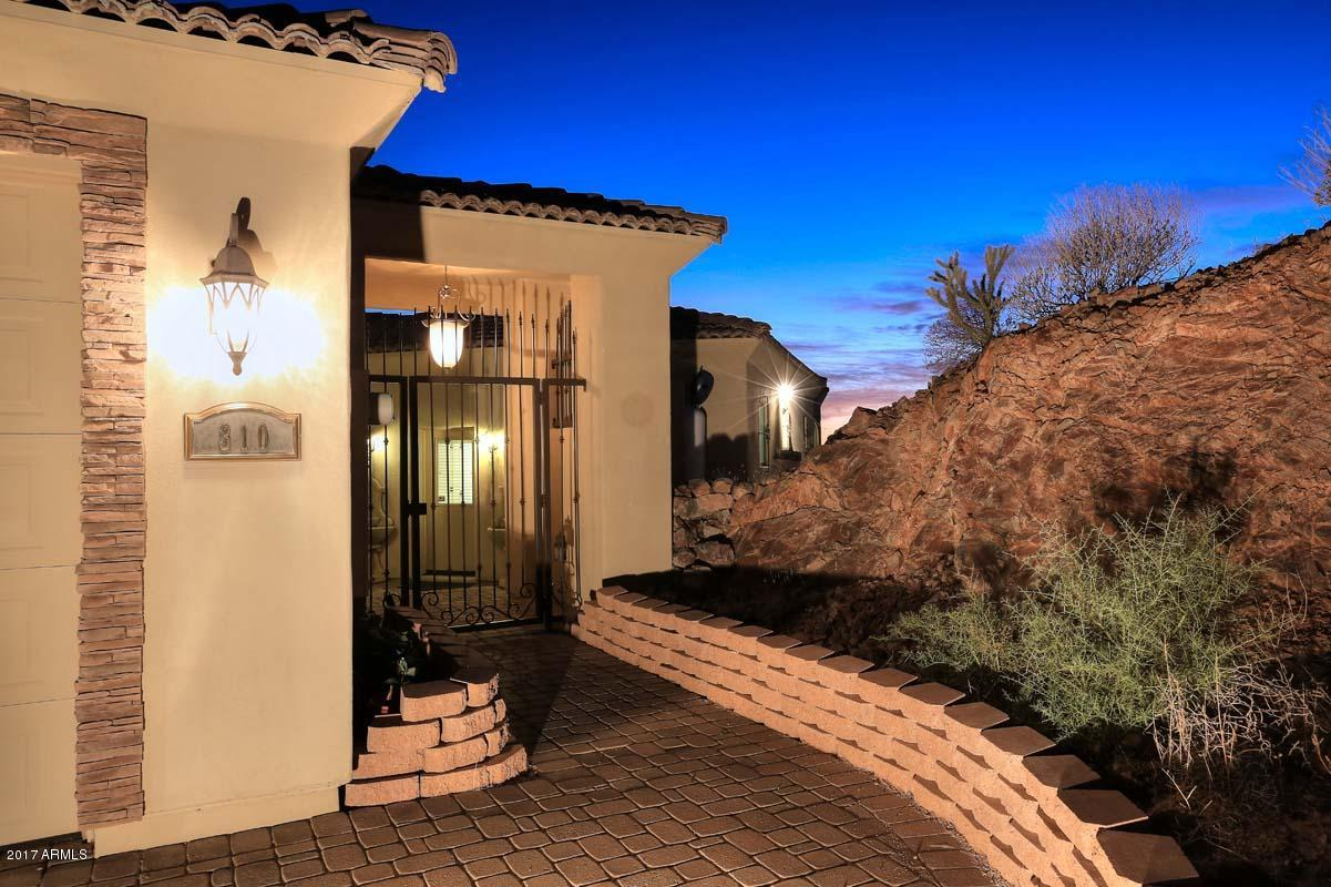 Phoenix AZ 85085 Photo 27