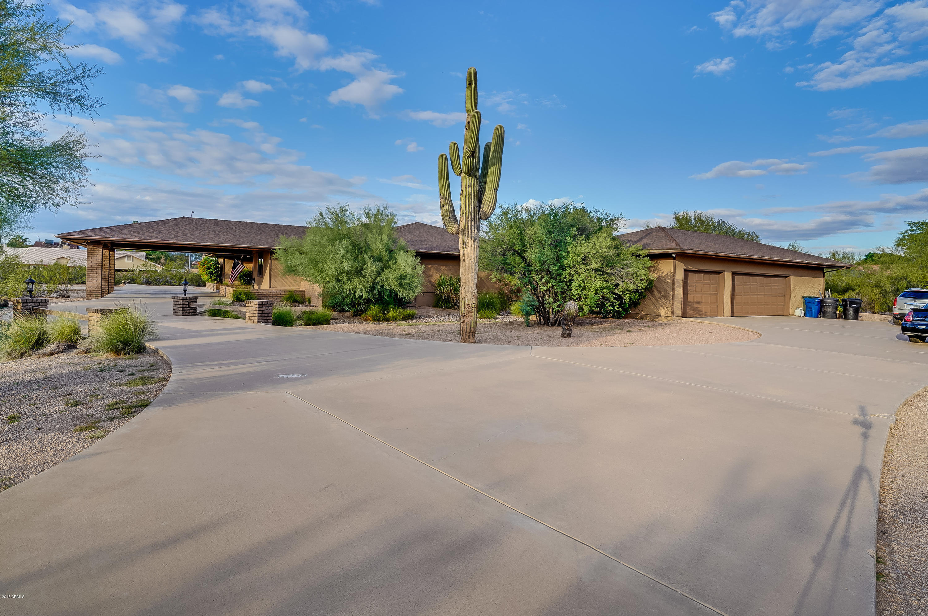 Photo of 2635 N 64TH Street, Mesa, AZ 85215
