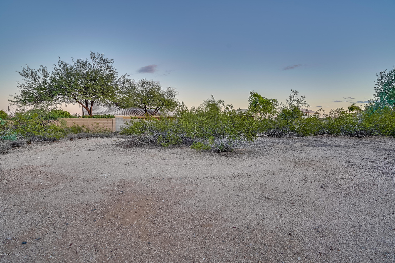 MLS 5835919 2635 N 64TH Street, Mesa, AZ 85215 Mesa AZ Northeast Mesa