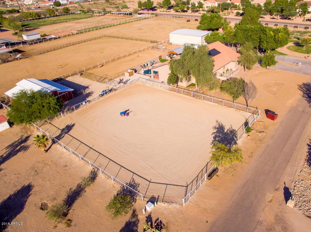 MLS 5835457 1684 E PAINT HORSE Place, San Tan Valley, AZ 85140 San Tan Valley AZ Pool