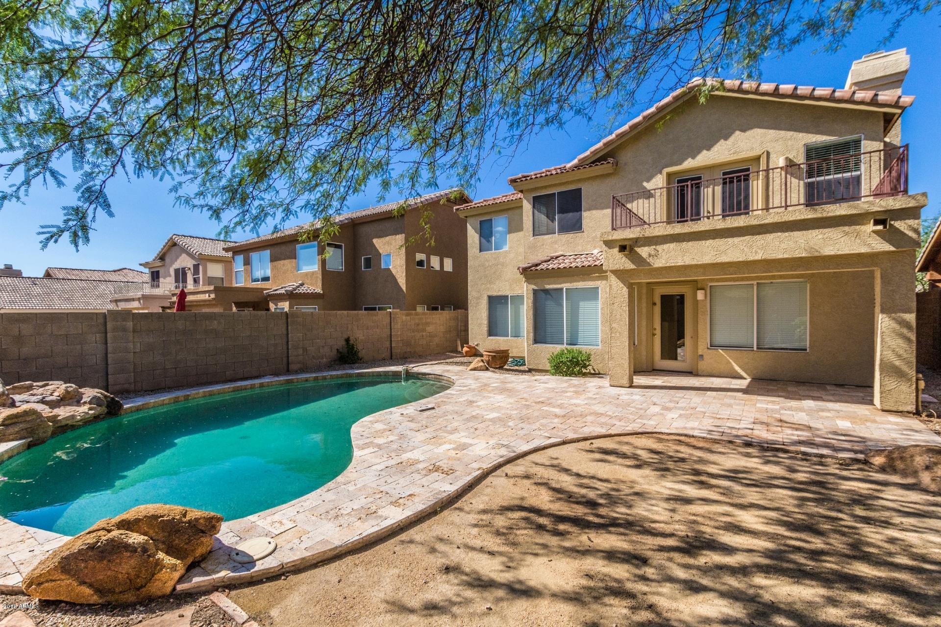 MLS 5834937 31223 N 43RD Street, Cave Creek, AZ 85331 Cave Creek AZ Affordable