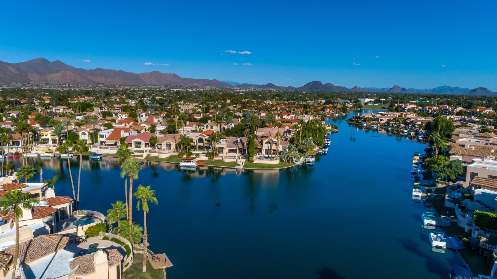MLS 5837835 10304 N 101ST Street, Scottsdale, AZ 85258 Scottsdale AZ Gated