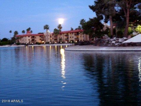 MLS 5834951 10330 W THUNDERBIRD Boulevard Unit A127 Building A, Sun City, AZ 85351 Sun City AZ El Dorado