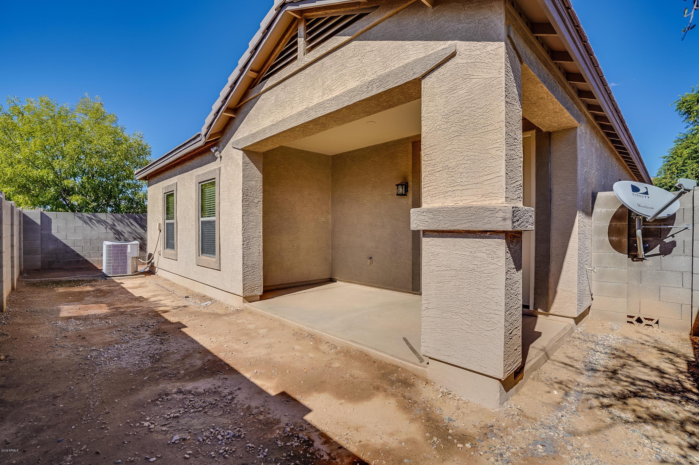 MLS 5835849 21827 E CREOSOTE Drive, Queen Creek, AZ Queen Creek AZ Golf