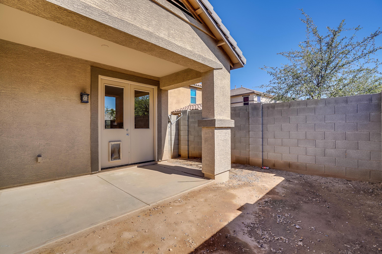 MLS 5835849 21827 E CREOSOTE Drive, Queen Creek, AZ 85142 Queen Creek AZ Villages At Queen Creek
