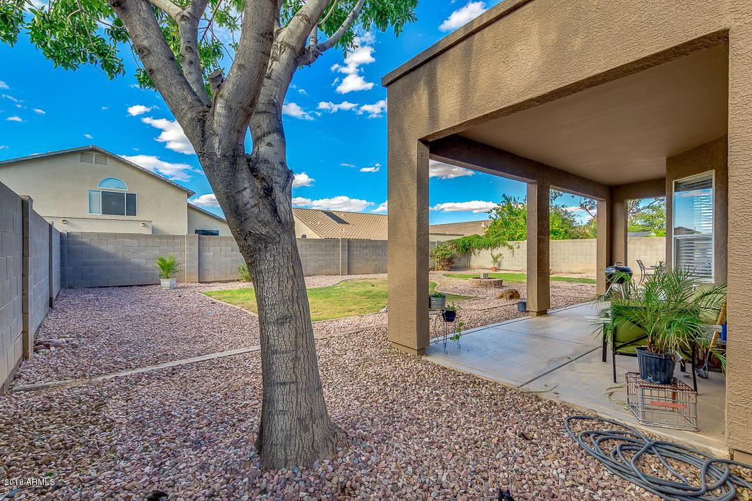 MLS 5835240 3806 S SETON Avenue, Gilbert, AZ 85297 San Tan Ranch