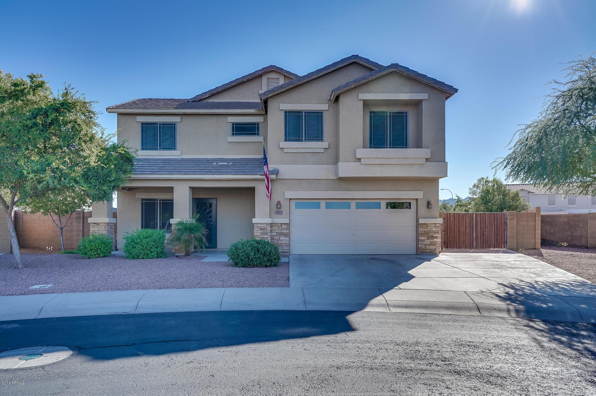MLS 5835312 4251 E WINGED FOOT Place, Chandler, AZ 85249 Chandler AZ Sun Groves