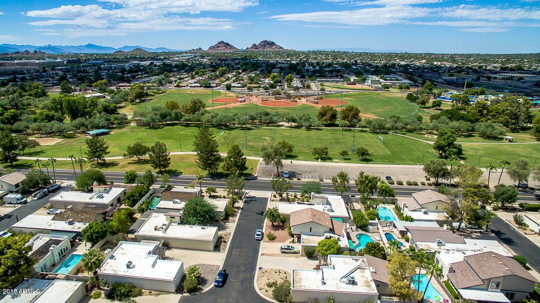 MLS 5832475 7734 E HOLLY Street, Scottsdale, AZ 85257 Scottsdale AZ Private Pool