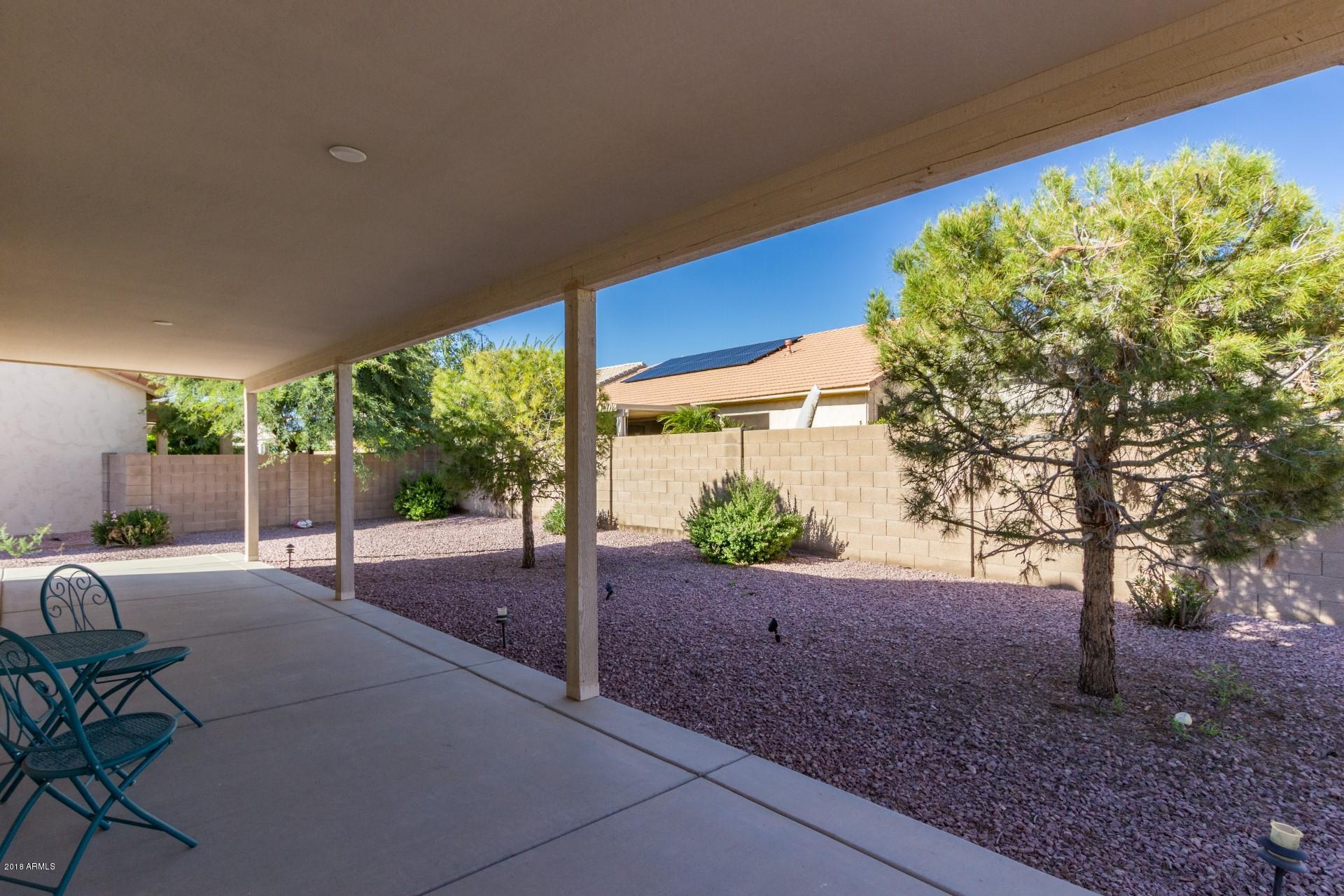 MLS 5835378 17770 W Addie Lane, Surprise, AZ 85374 Surprise AZ Arizona Traditions