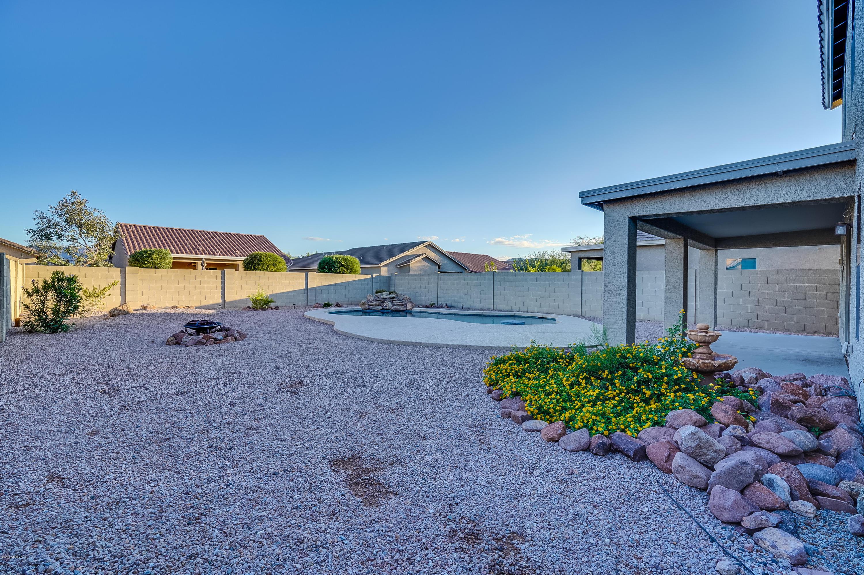 MLS 5835851 18214 E EL VIEJO DESIERTO --, Gold Canyon, AZ Gold Canyon AZ Private Pool