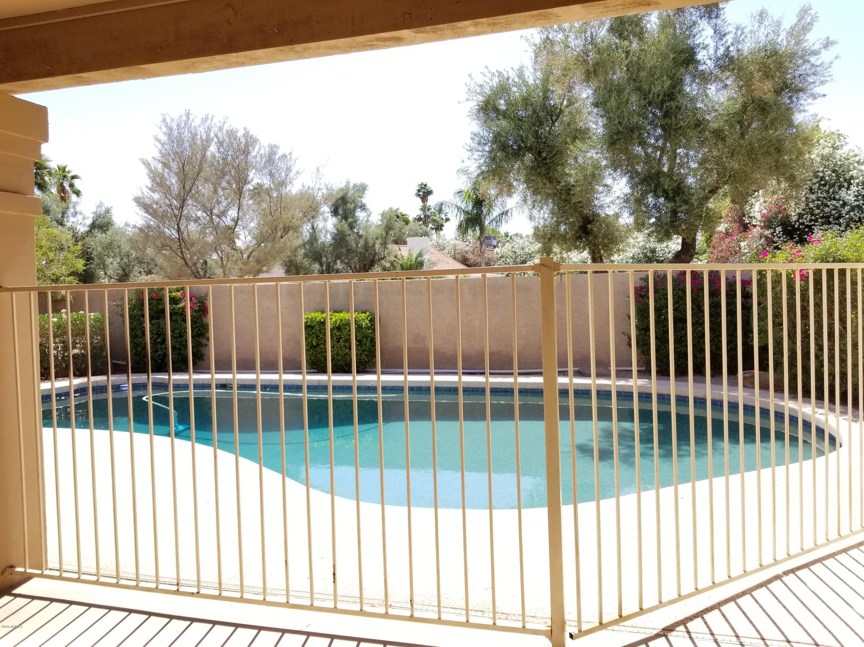 MLS 5835048 10520 N 78TH Place, Scottsdale, AZ 85258 Scottsdale AZ Private Pool
