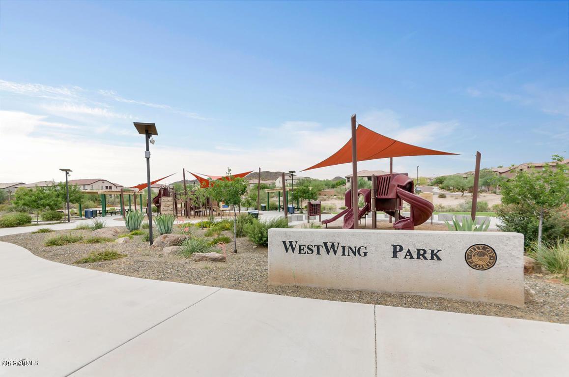 MLS 5835038 28136 N 90TH Lane, Peoria, AZ 85383 Peoria AZ Westwing Mountain