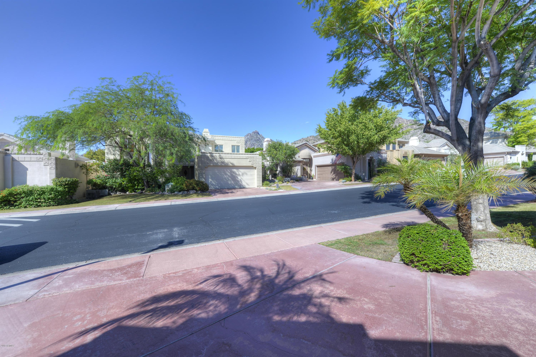 MLS 5835812 3037 E SIERRA VISTA Drive, Phoenix, AZ 85016 Phoenix AZ Condo or Townhome