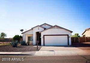 12997 W Tara Lane Surprise, AZ 85374