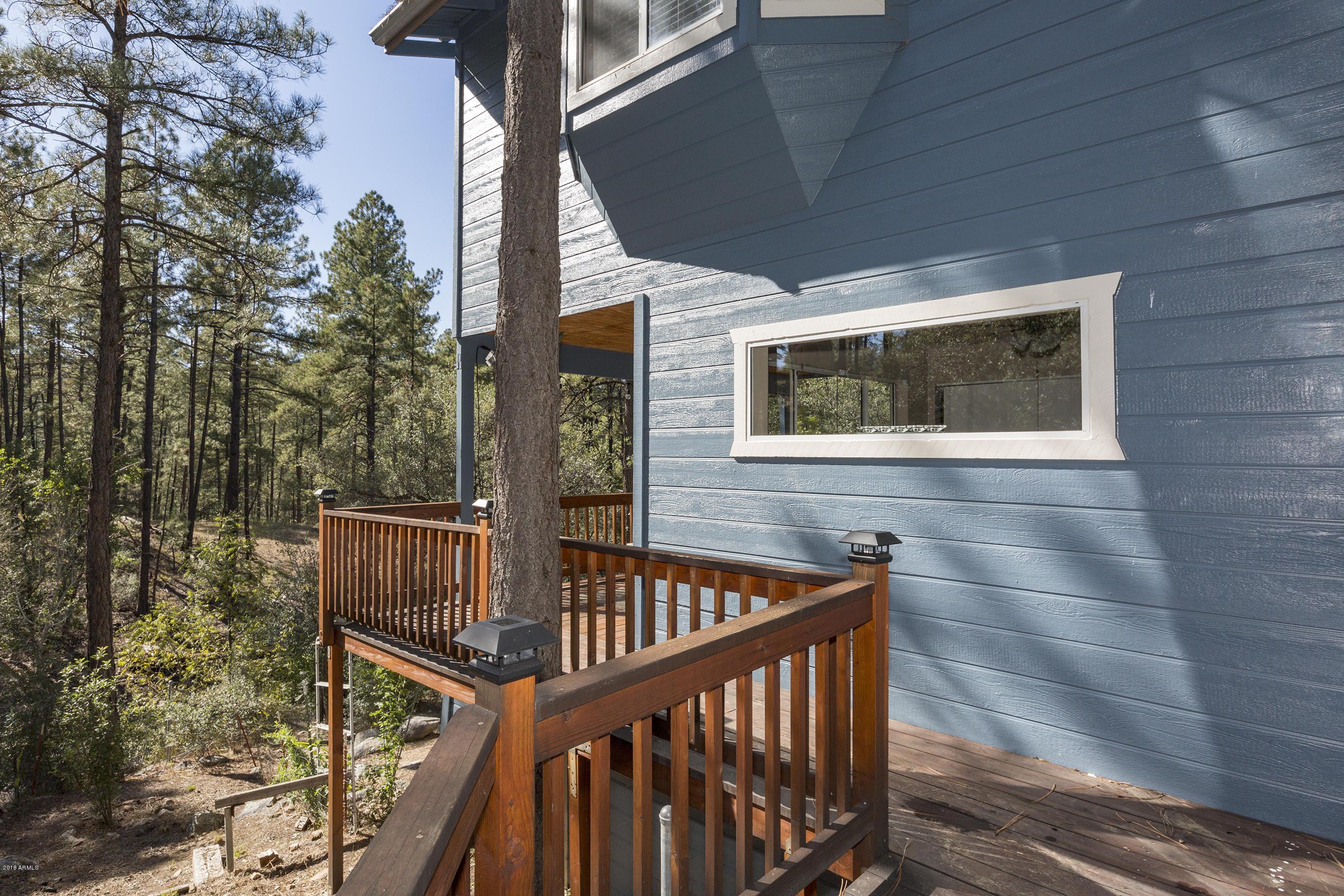 MLS 5835106 1419 McKee Mine Road, Prescott, AZ Prescott AZ Scenic