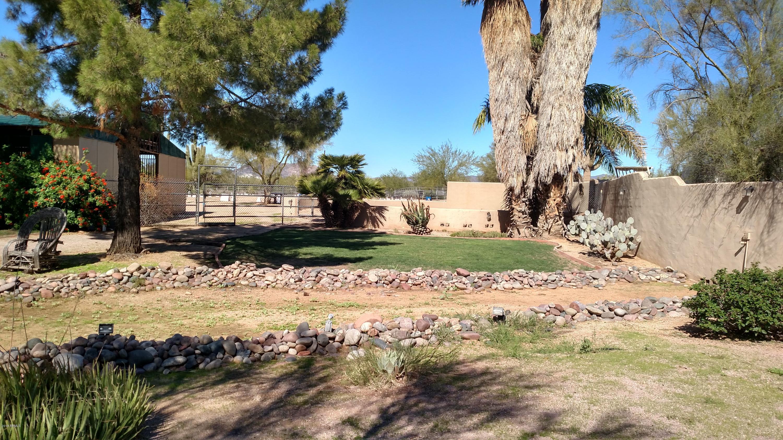 MLS 5835136 6940 E DIXILETA Drive, Scottsdale, AZ 85266 Scottsdale AZ Short Sale