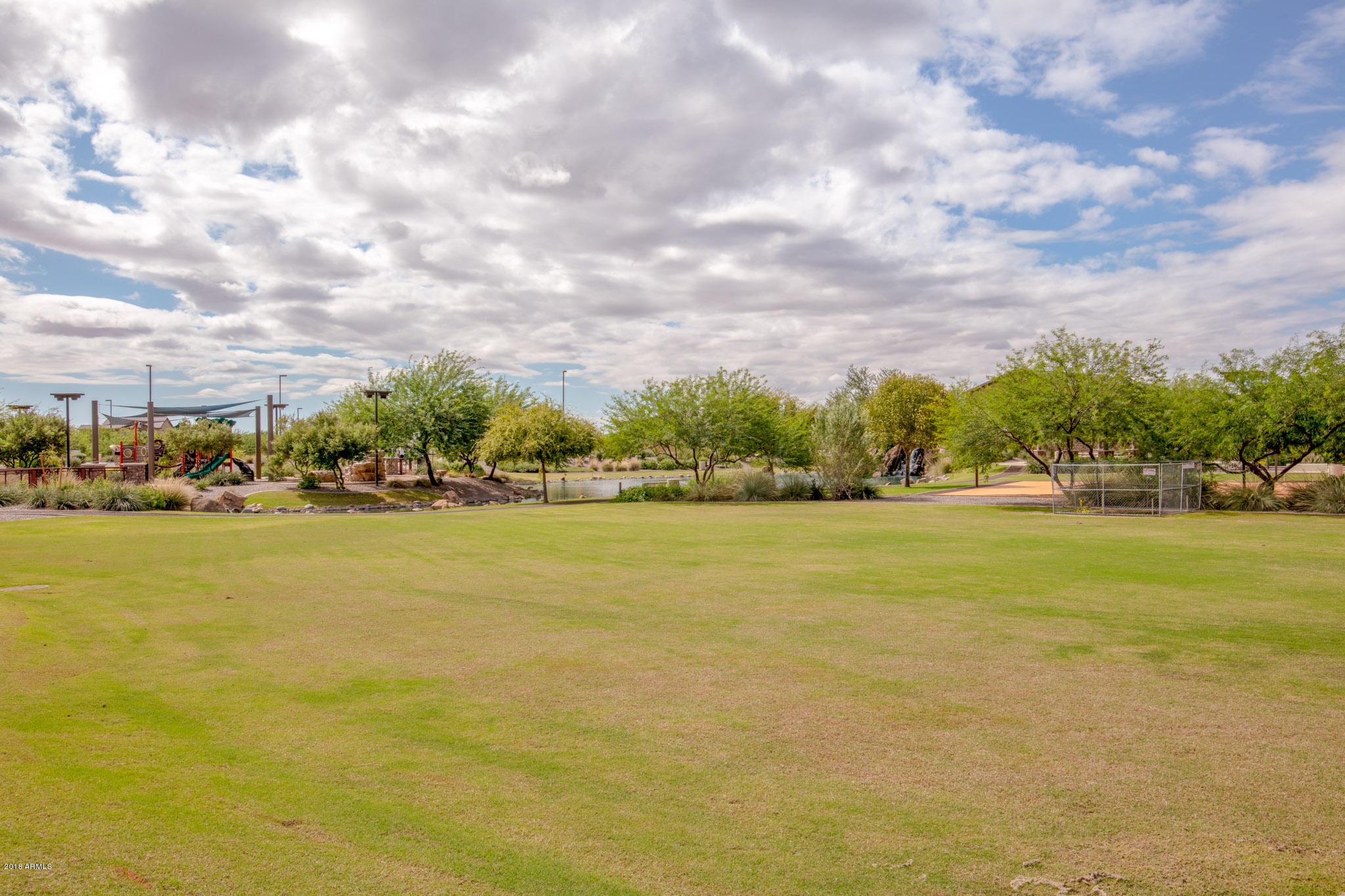 MLS 5835318 4917 S SOBOBA Street, Gilbert, AZ 85298 3 Bedroom Homes