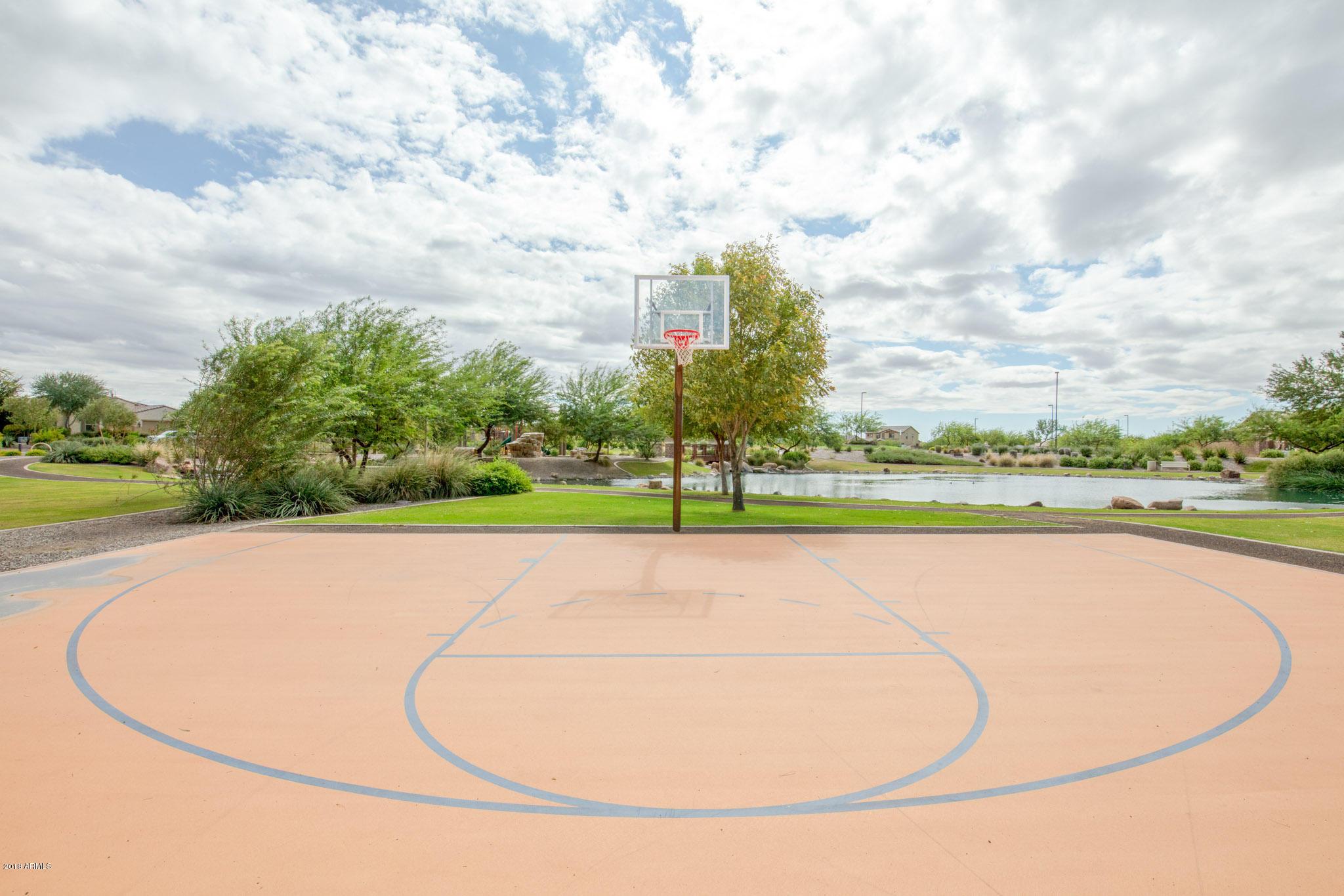 MLS 5835318 4917 S SOBOBA Street, Gilbert, AZ Gilbert AZ Three Bedroom