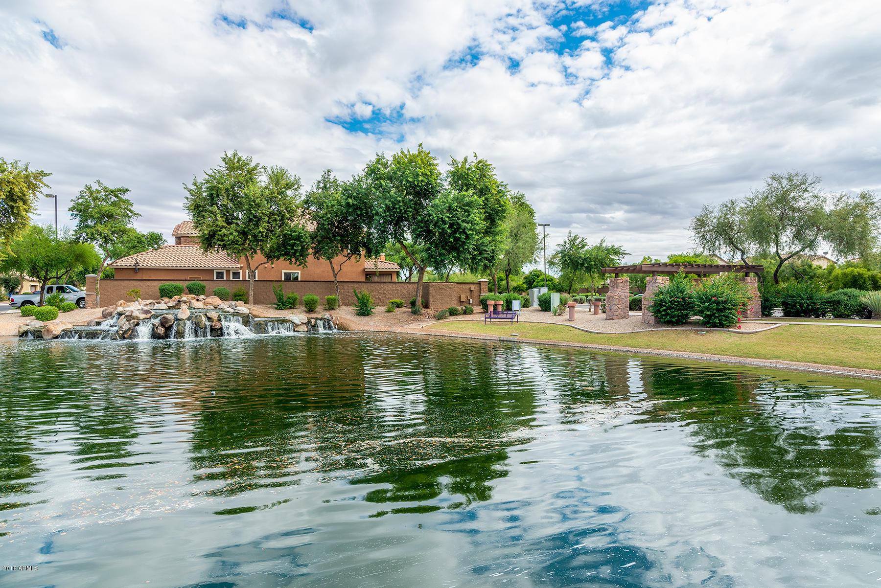 MLS 5835267 3382 E ARIS Drive, Gilbert, AZ 85298 Gilbert AZ Marbella Vineyards