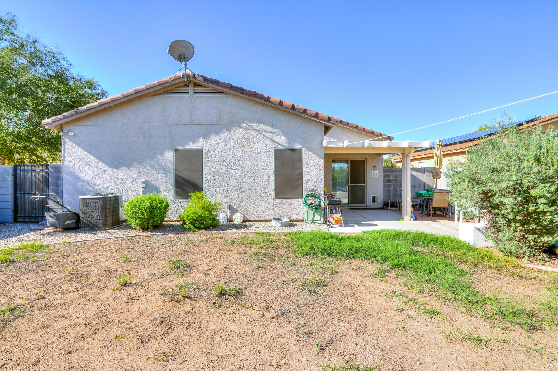 MLS 5835954 6004 E VALLEY VIEW Drive, Florence, AZ 85132 Florence AZ Magic Ranch