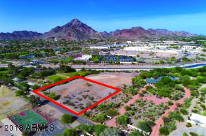 Property for sale at 6305 N 20th Street, Phoenix,  Arizona 85016