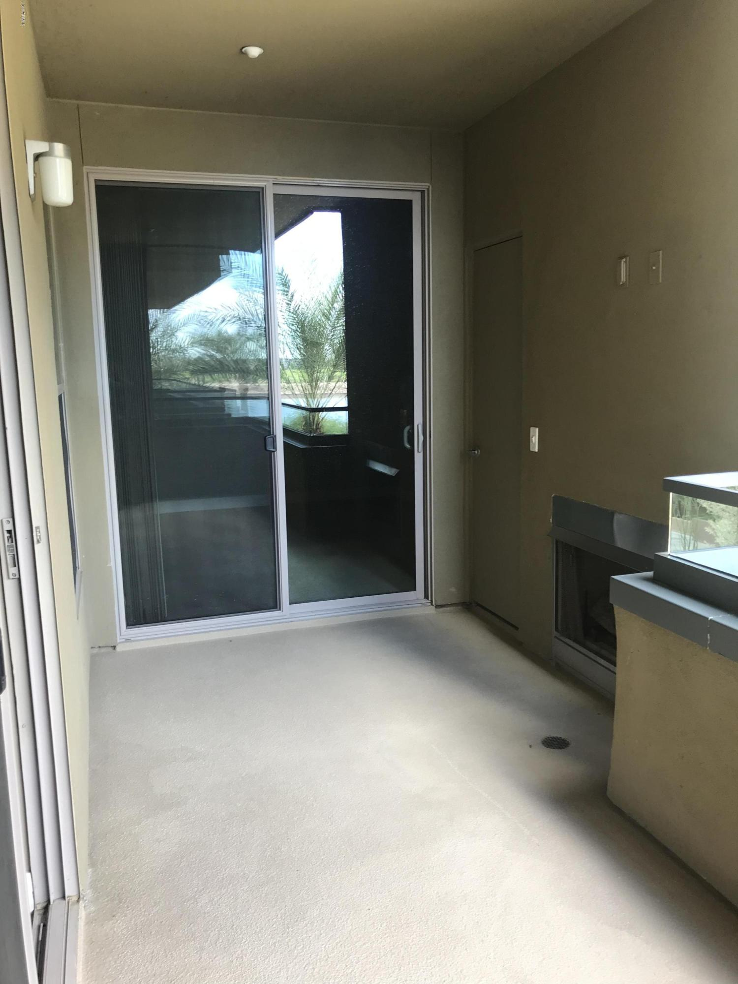 MLS 5825022 945 E PLAYA DEL NORTE Drive Unit 3025, Tempe, AZ Tempe AZ Waterfront