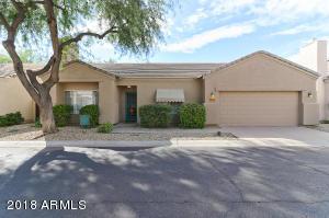 6322 N 10th Avenue Phoenix, AZ 85013
