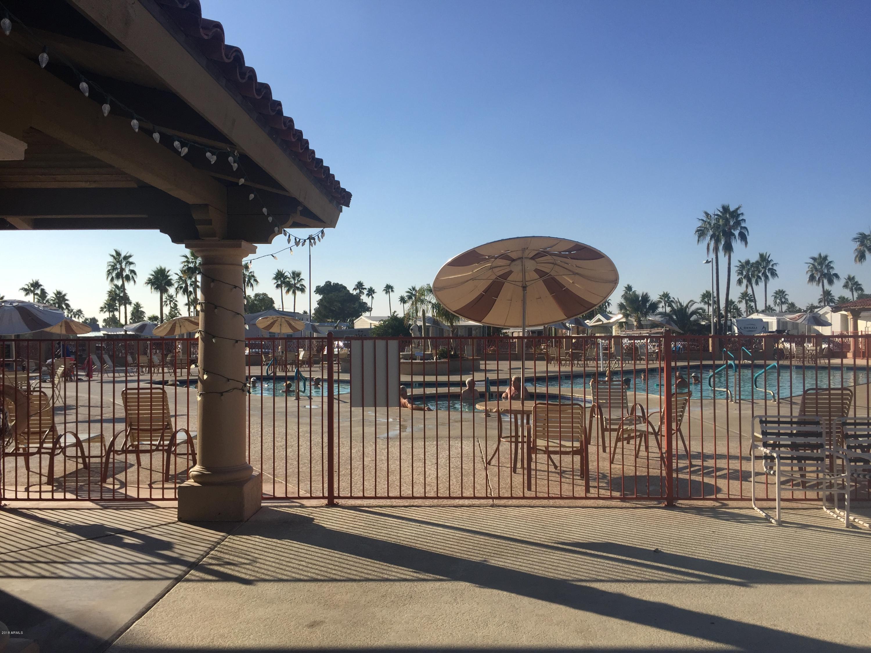 MLS 5835336 59 W KIOWA Circle, Apache Junction, AZ 85119 Apache Junction AZ Affordable