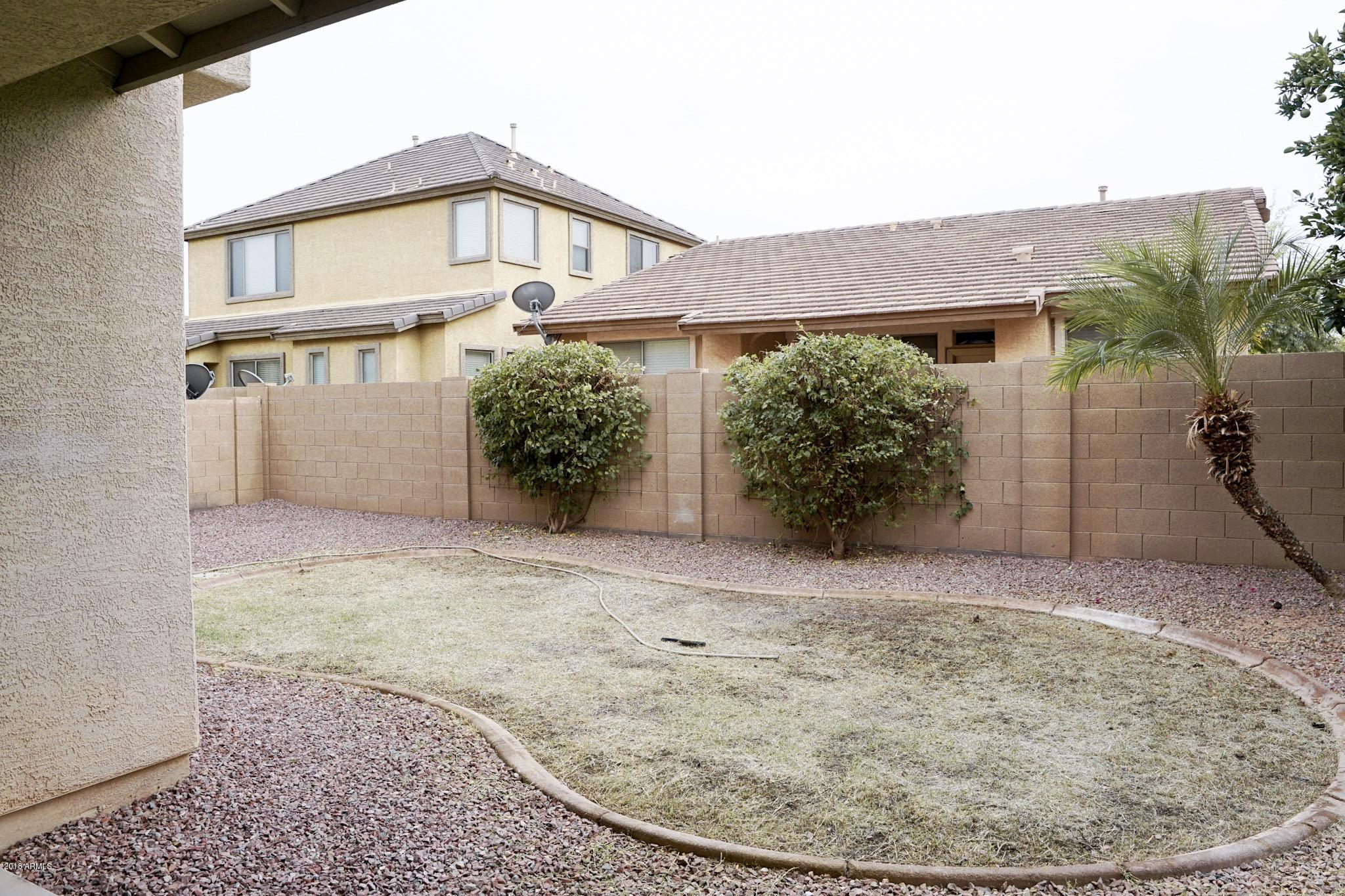 MLS 5841693 3137 S SOUTHWIND Drive, Gilbert, AZ 85295 Gilbert AZ Spectrum
