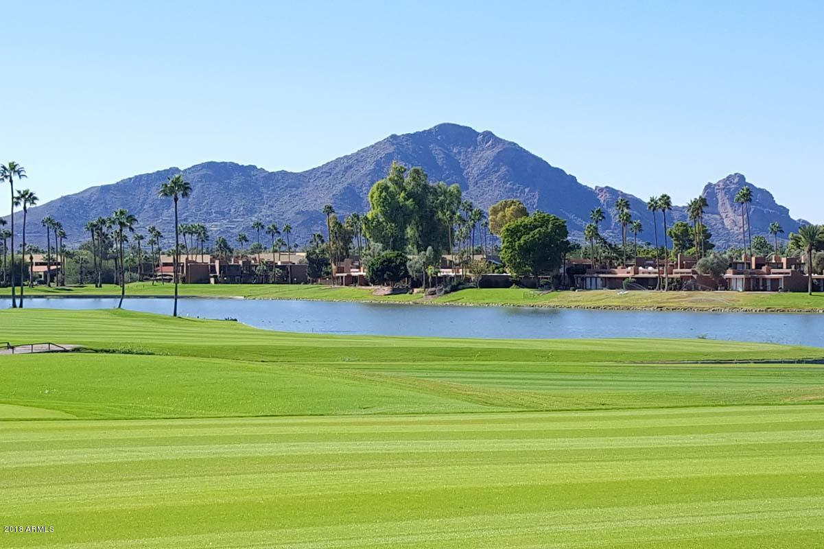 MLS 5835515 7508 E PLEASANT Run, Scottsdale, AZ 85258 Scottsdale AZ McCormick Ranch