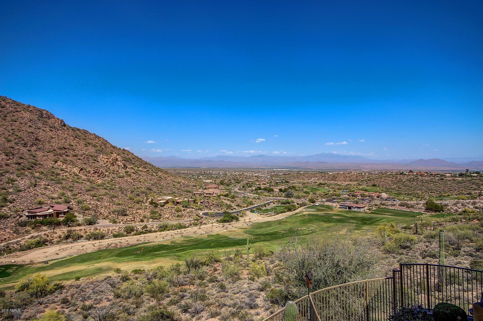 MLS 5835413 14850 E GRANDVIEW Drive Unit 209 Building 5, Fountain Hills, AZ 85268 Fountain Hills AZ Condo or Townhome