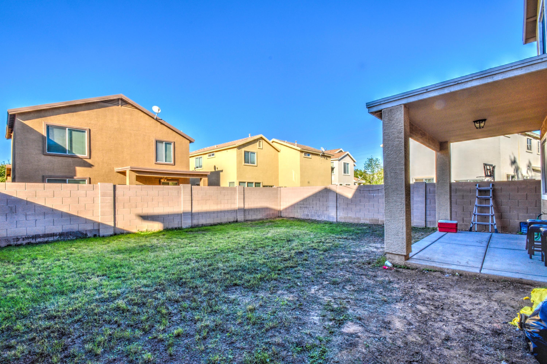 MLS 5835521 12168 W YUMA Street, Avondale, AZ 85323 Avondale AZ Cambridge Estates