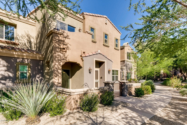 Photo of 3935 E ROUGH RIDER Road #1233, Phoenix, AZ 85050