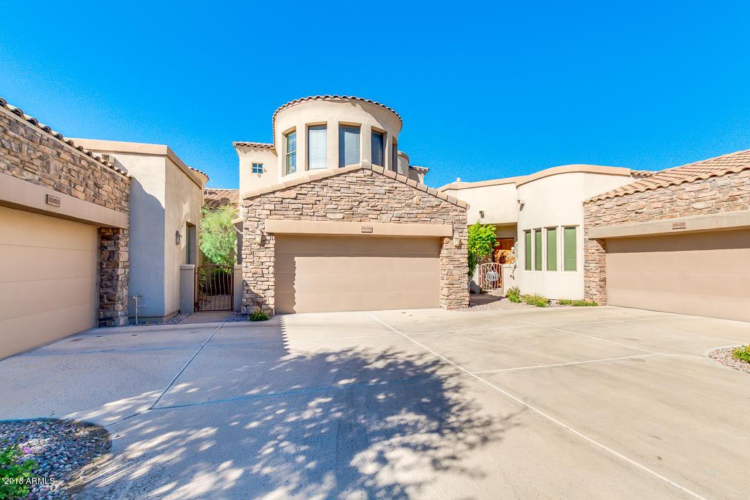 MLS 5835636 7445 E EAGLE CREST Drive Unit 1008, Mesa, AZ 85207 Mesa AZ Condo or Townhome