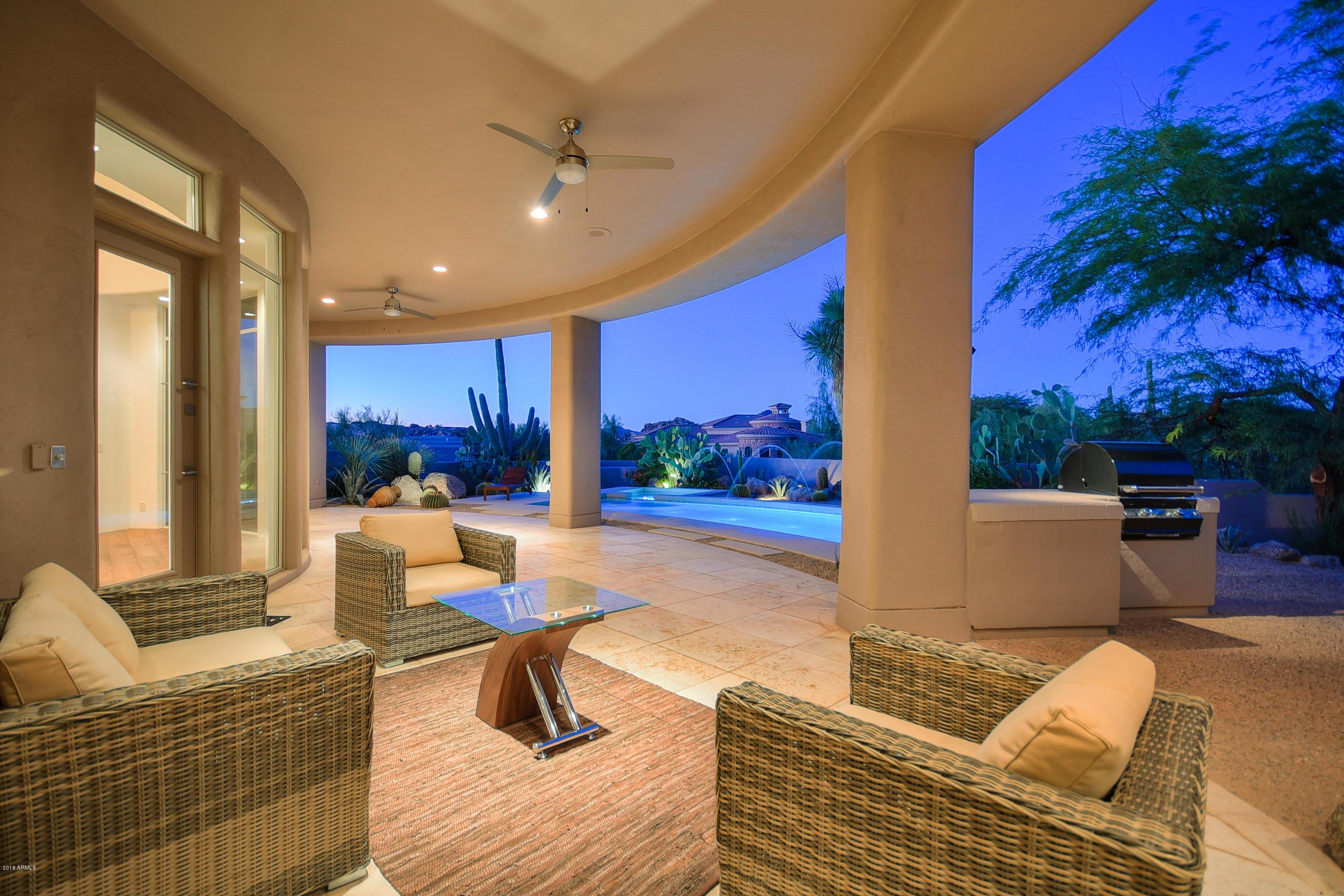 MLS 5832833 10448 E SKINNER Drive, Scottsdale, AZ 85262 Scottsdale AZ Candlewood Estates