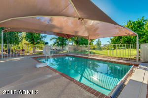 7714 N Cotton Lane Waddell, AZ 85355